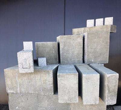 Бетон полистирол купить раствор цементный для кладки блоков пропорции